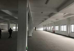 海宁周王庙2250方厂房零土地资源招商