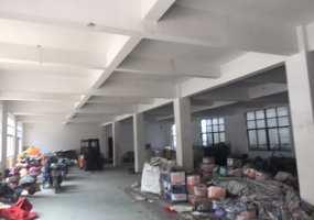 富阳常安镇2880方厂房零土地资源招商