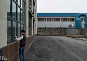 8000方青浦嘉松中路多层厂房