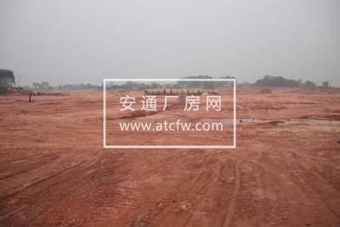 上海市徐汇区28亩工业用地转让