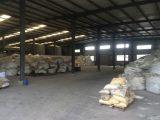 萧山区瓜沥3000方单层可做环评厂房