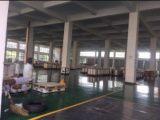 临浦出租整栋厂房11000方带天然气管道 可做环评