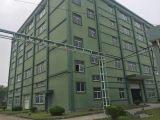 大江东义蓬街道独栋7500方,带3吨货梯厂房