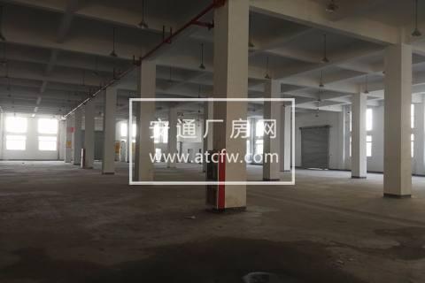 杭州下沙厂房出租可注册