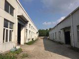 104工业区。1000平厂房+288办公住宿