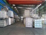 滨海工业区14500方厂房出租