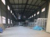 出租塘栖工业区底层钢架厂房2200方