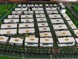 皋埠镇 紧邻人民东路 104国道 中南集团 独立产权 标准厂房 2800每方 出售 非中介