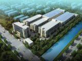 (出租)颛桥 新建 3万平米高档工业园区