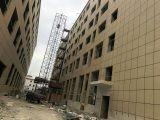 仁和新建10000方标准厂房出租