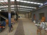 厂房出租可以做淘宝,家具,纺织,服装,五金