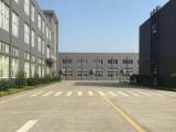 独栋新建厂房带行车2500方出租