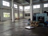 桐乡石门单层独门独院11000层高8.5米厂房