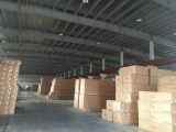 书院镇12000平米仓库出租