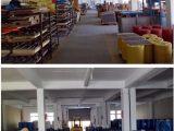 泖港工业区550平厂房出租