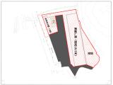杭州萧山未来规划中心整体厂房出售