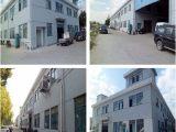 出售泖港工业区15000平厂房