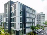大型科技园400平出售 分层独立产证 可环评