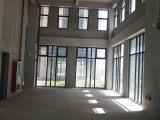 独栋厂房产证可过户 底楼层高7.2米 办公+生产