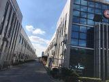 (出售)聚恒工业地产60亩9.5米30部行车104生产厂房