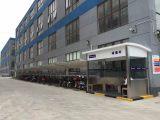 上海嘉定区单层仓库出租