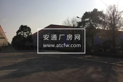 临江高新技术开发区厂房出售