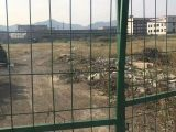 桐庐经济开发区38亩土地