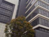 (出售)(出售)市面上不多的单层实用办公厂房