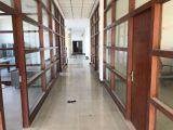 出租金山第二工业区化工区13000平厂房