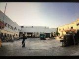 杭州萧山工业园区