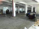 亭林工业区一楼500方厂房出租