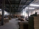 七星单一层1200平钢结构厂房,可做机械设备汽修等