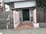 普陀区岚皋路地铁站附近有仓库廉价出租20-200平方米