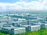 余杭经济开发区顺风路700方标准厂房出租