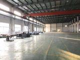 柘林工业园区1500平10米带5吨行车厂房出租