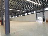桐乡单一层8000平可分割厂房,少量涂漆行业可入驻