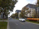 园区底楼350平小面积可研发办公仓储型绿证厂房诚售