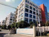 松江小面积厂房出售 单价低 性价比高 层高5米