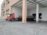 洋山港综合保税区新建砖混仓库适合各种行业
