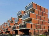 出售全新 新桥小面积研发办公楼 独立分层50年绿证 5成首付
