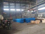 奉贤平安镇3600平米厂房出租。