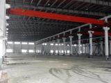 金山工业区104板块火车头绿证带25亩大空地厂房售
