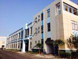 金山枫泾工业区独门独院43亩104绿证50年高8米