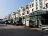 上海宝山 476㎡ 标准厂房 出售 层高6米  有燃气 可做环评