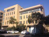新桥工业区1269平绿证带电梯办公研发总部型售诚售