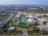 出售闵行一年四季全年恒温办公研发厂房