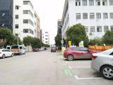 松江近G15高速800平厂房出租 配套完善交通便利
