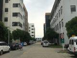 800平厂房出租 无税收要求 可环评 配套成熟