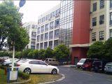 新桥园区1千平104板块绿证办公仓储生产性厂房诚售