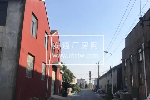 绍兴柯桥厂房仓库出租-一楼2400平方-15088743154
